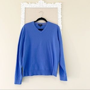 COPY - Alfani sweaters